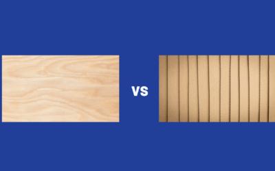 CASE STUDY: ECO-DISPLAY VS. KARTONNEN DISPLAY