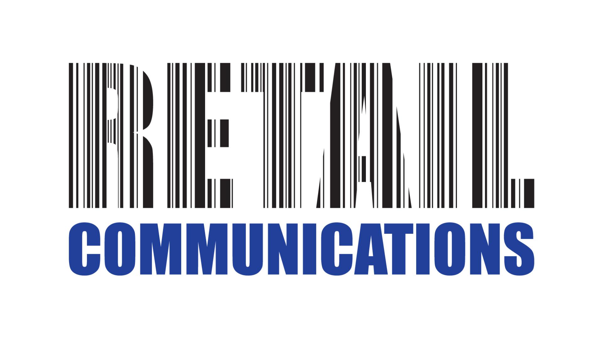 Retail Communications